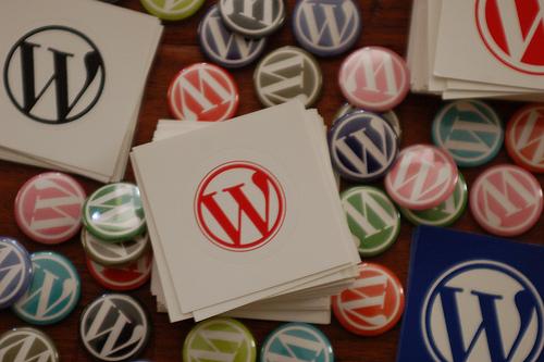 備忘録:WordPress プラグイン「WordPress Flash Uploader」便利なんだけど注意が必要!