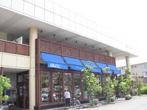 Pion(ピオン)清水店