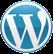 CMS構築(WordPress)