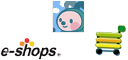 ネットショップ制作(ECサイト構築・運用サポート)