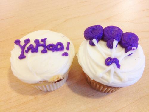 Yahooサイトエクスプローラーがメンテナンス中なんですよ