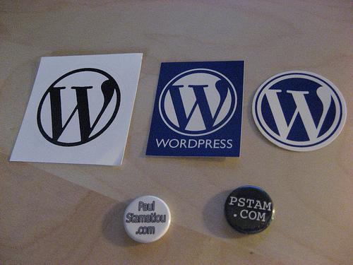 WordPress3.0 マルチサイト機能 複数サイト設置