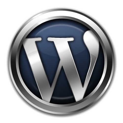WordPress2.7.X→2.8.6へ