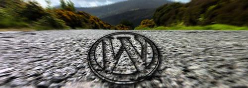 備忘録:WordPress 管理画面 カスタム投稿の記事一覧画面で絞り込み検索を追加
