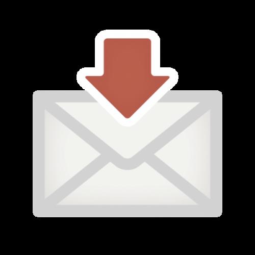 Gmailにドメインメールを追加している場合受信メールはサーバー側で転送にするとよかったというおはなし