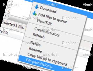 備忘録:FileZillaを使っていて文字化けしたフォルダが削除できない場合の対処方法