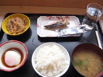 総菜カフェテリア おふくろ亭(東名高速道路 牧乃原S.A)