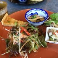 アジア洋食厨房