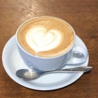 代々木ビレッジ code kurkku cafe