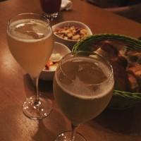 ワイン&キッチン HACHI(ハチ)
