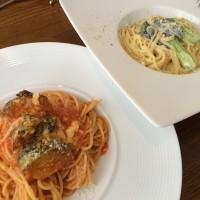 YAMA no Kitchen ヤマノキッチン