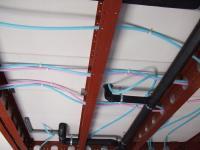 水関係の配管工事1