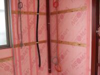 屋内雨水管1