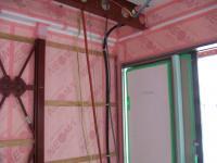 屋内雨水管3