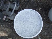 セラミトーンマチエール石白L