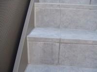 階段途中左2