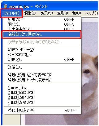 画像サイズ変更09