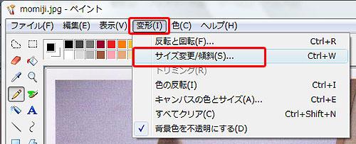 画像サイズ変更Vista09
