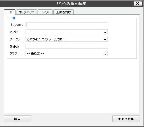 link27x-02