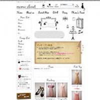momo closet